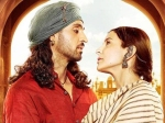 Phillauri Movie Review By Live Audience Response