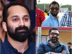 Fahadh Faasil Anwar Rasheed Movie Here Is An Update