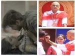 Ghulam Spoiler Holi Romance For Shivaani Rangeela Rajesh Khera To Enter The Show