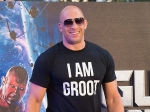Groot Is The Most Interesting Character In The Marvel Universe Feels Vin Diesel
