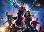 Guardians Of The Galaxy Vol 2 Will Be The Greatest Movie Of All Says Chris Pratt