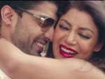 Gurmeet Choudhary Debina Bonnerjee Become Proud Parents