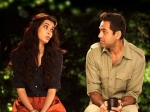 Abhay Deol Not A Part Of Diana Penty Starrer Happy Bhag Jayegi Sequel