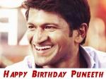 Best Performances Of Power Star Puneeth Rajkumar