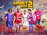 Honey Bee 2 Release Date Is Out
