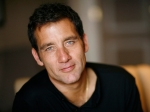 I Find It Difficult Wearing Anything Too Loud Says Clive Owen