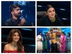 Indian Idol 7 Lv Revanth Baffles Anushka Sharma With Ae Dil Hai Mushkil Performance