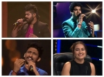 Indian Idol 7 Lv Revanth Khuda Baksh And Pvns Rohit Are The Top 3 Finalists