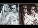 First Look Of Neil Nitin Mukesh As Sanjay Gandhi In Indu Sarkar