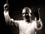 Isaignani Ilaiyaraaja An Instance That Proves Why He Is A Humble Genius