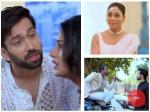 Ishqbaaz Spoiler Kamini Major Revelation Shock Shivaay Daksh More Trouble Shivaay Anika