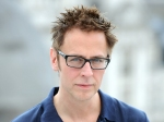 James Gunn Urges Fans Not To Get Obsessed With Guardians Of The Galaxy