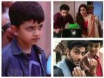Jana Na Dil Se Door Spoiler Vividha Son Madhav Gets Kidnapped Guess Who Will Save Him