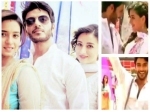 Jana Na Dil Se Door Spoiler Vividha Misunderstands Atharv See Him With Guddi
