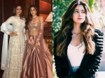 Jhanvi Kapoor Turns 20 Khushi Kapoor Sends The Perfect Birthday Wishes To Her Sister