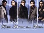 What If Shahrukh Khan Starrer Kabhi Alvida Naa Kena Is Remade In Malayalam