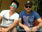 Raju Srivastav To Play The Peacemaker Between Kapil Sharma And Sunil Grover