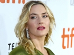 Kate Winslet Is An Extremely Intuitive And Emotional Person Says John Downer