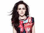 Kristen Stewart Says She Doesn T Fit In The Contemporary Fashion World