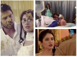 Kumkum Bhagya Spoiler Oh No Not Again Pragya Life In Danger Again