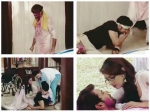 Kumkum Bhagya The Story Repeats Nikhil Tries To Kill Purab Will Purab Escape