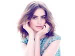 Lily Collins Forgives Her Father Despite Failing To Live Up To Her Expectations