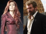 Logan Deleted Scene About Jean Grey Might Appear In Blu Ray James Mangold