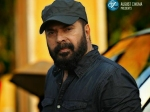 Mammootty's The Great Father: 5 Reasons To Watch The Movie