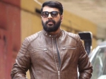 Mammootty S Tryst With Kerala State Film Awards