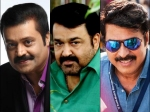 Cut To 1997 How The Year Was A Splendid One For Mammootty Mohanlal Suresh Gopi And Mollywood