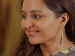 Manju Warrier To Make Bollywood Debut With Anurag Kashyap Movie