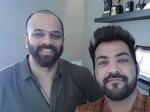 When Rohit Shetty Invited Bigg Boss 10 Contestant Manu Punjabi For A Coffee