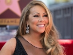 Mariah Carey S Embarassing Wardrobe Malfunction The Detailed Story