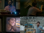 Meri Pyaari Bindu Teaser Ayushmann Parineeti S Quirky Love Story Will Melt Your Hearts