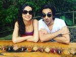 Sanaya Irani Mohit Sehgal In Nach Baliye 8 Confirmed