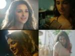 Meri Pyaari Bindu Song Parineeti Chopra Makes Singing Debut And We Are In Love With Her Voice