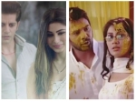 Latest Trp Ratings Naagin 2 Kumkum Bhagya Top Ishqbaaz Dbo Drop Trp Chart