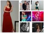 Nach Baliye 8 Sanaya Irani Mohit Bharti Harsh Others Promo Looks Sonakshi Sinha Judge Fresh Pics