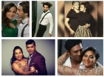 Latest Nach Baliye 8 Mohit Talks Rehearsal Utkarsha Manoj Aashka Brent On Nb