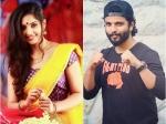 Reba Monica John S Next Film Is With Neeraj Madhav