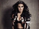 Neha Dhupia Im Very Proud Of How Far I Have Come