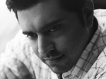Nivin Pauly Roshan Andrews Duo S Kayamkulam Kochunni What Happened To The Project