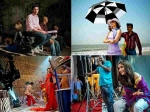 Candid Shots Of Ranbir Kapoor Deepika Padukone Alia Bhatt And Others Is A Treat For Your Eyes