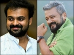 Popular Malayalam Actors Who Are Yet To Win The Kerala State Film Award For The Best Actor