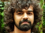 Pranav Mohanlal Debut Movie Project What Is The Current Status