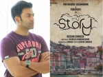 Prithviraj S My Story S Second Schedule To Begin In May