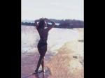 Priyanka Chopra Shares Bikini Picture On Instagram It Is Smoking Hot