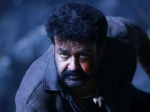 Pulimurugan 3d Version To Hit The Theatres In April
