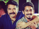 WOW! Mammootty's Puthan Panam To Release Early?