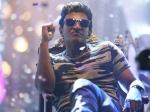 Raajakumara Mania Starts All Over The State Puneeth Rajkumar